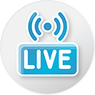 live-streaming live-video-streaming live video streaming streamen Breda