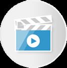 Videoproductie videoproducties bedrijfsilms Breda