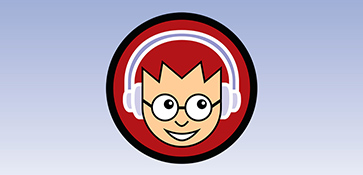 Logo stonesaudio licht en geluid Breda