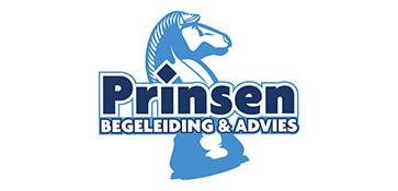 Logo Prinsen begeleiding en advies werkzoeken werk