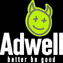 referentie logo klant videoproductie 3d visual render 3d animatie breda