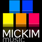 Mickim Music