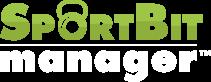 Sportbit manager